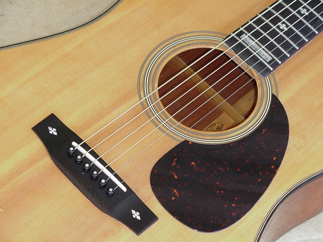 acoustic guitar lessons edinburgh